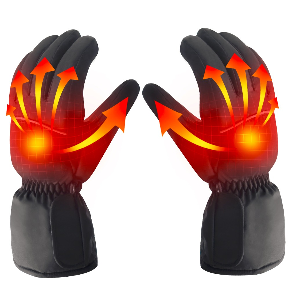 Winter-Heated-Gloves-for-Men-and-Women-Hand-Warmer-Thermal-Heating-Gloves-Water-resistant-for-Winter