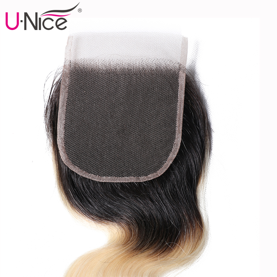 hair extension clip