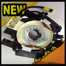 High Quality Clock Spring OEM B5567 JD00A B5567JD00A Spiral Cable Airbag Sub Assy for Versa 350Z