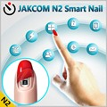 Jakcom n2 inteligente prego novo produto de módulos led 5mm atmega32u4 tm1637