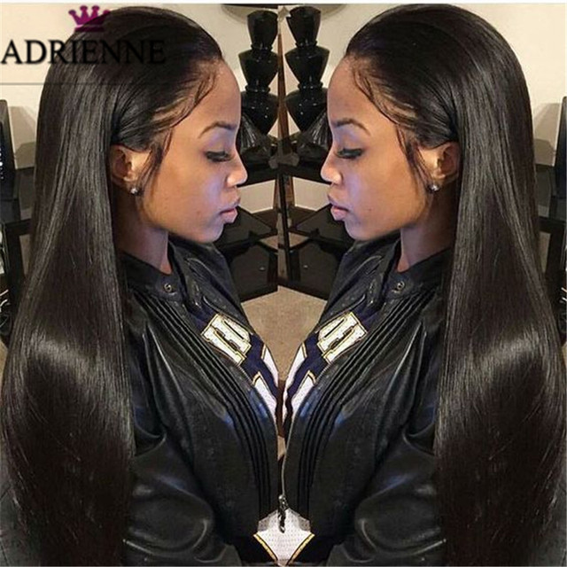 Secret Super Long Clip In Hair Extension Extensions Synthetic Haar Extensiones Expression Girl Straight Black Brown 8 On Aliexpress Alibaba