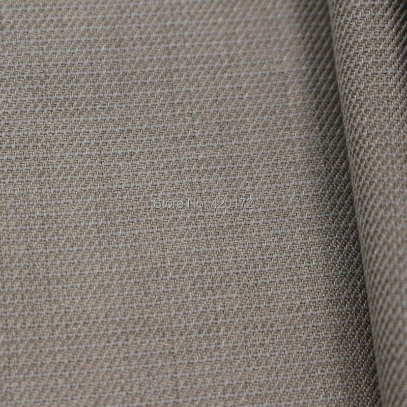 Висококачествени сребърни фибри - Изкуства, занаяти и шиене - Снимка 4