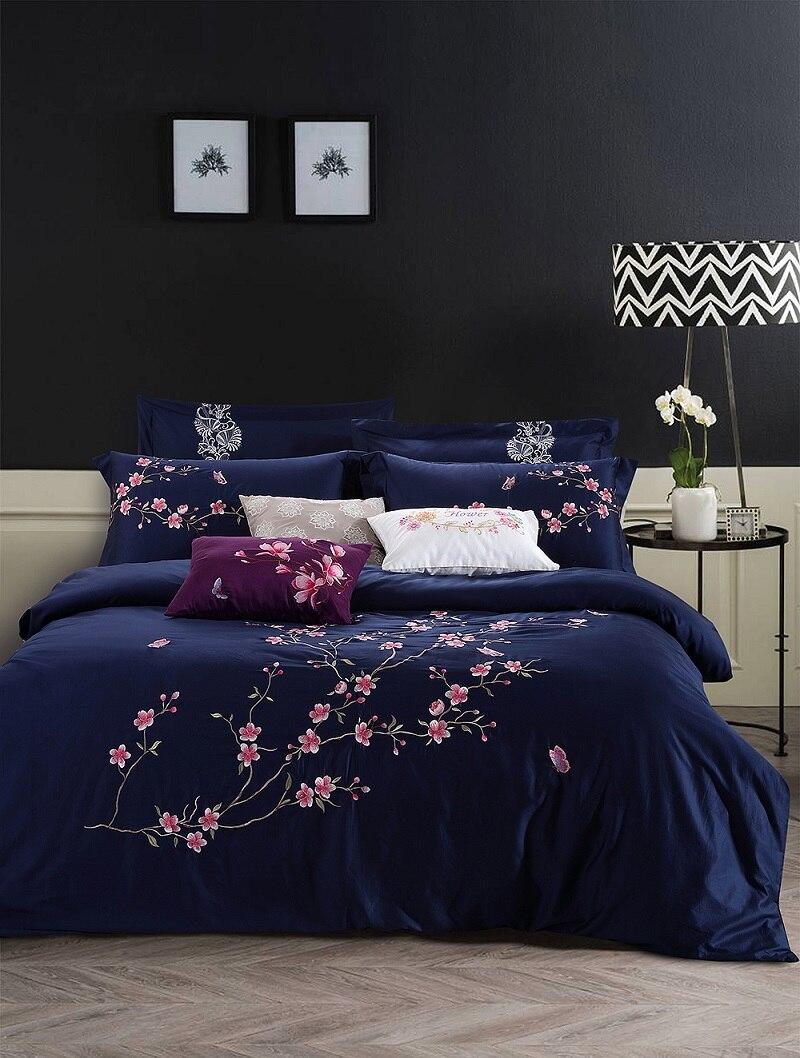 흰색 침대 커버-저렴하게 구매 흰색 침대 커버 중국에서 많이 ...