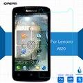 Для Lenovo A820 Закаленное Стекло-Экран Протектор 2.5 9 h Безопасности Защитную Пленку на A820T Двойной ideaphone lephone 820