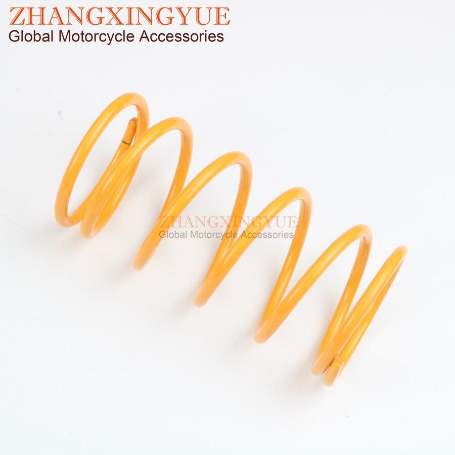 zhang82