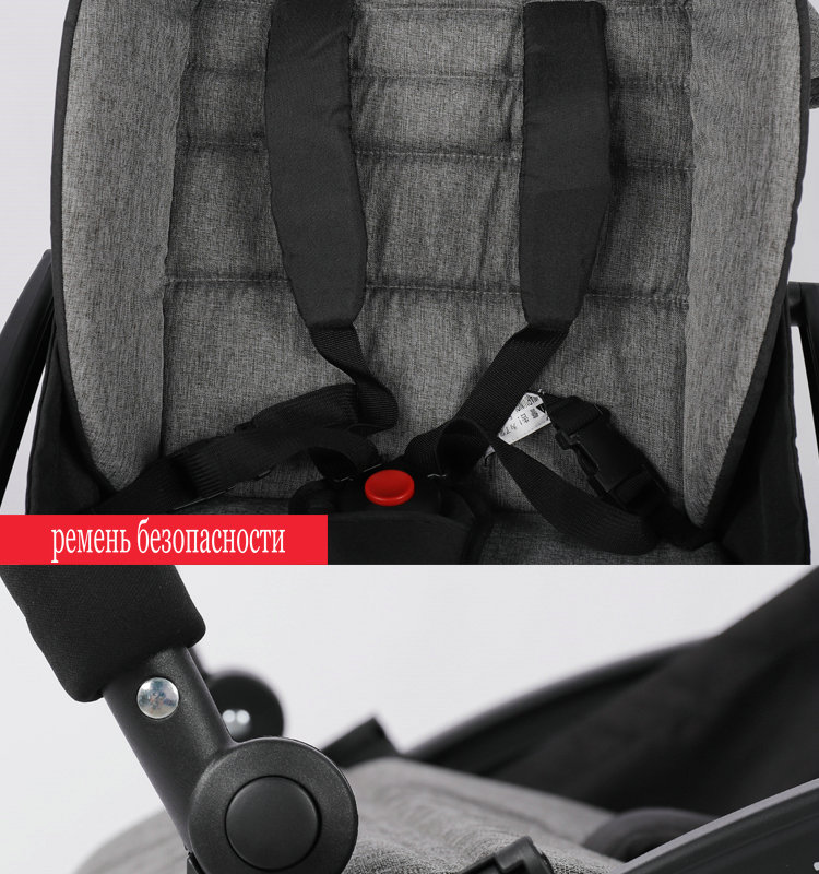China stroller folding Suppliers