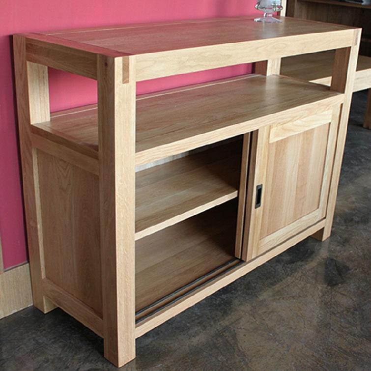 dodge-minimalist-modern-furniture-wardrobe-white-oak-wood-furniture -sideboard-cabinet-lockers-multifunction-wood-cabinet
