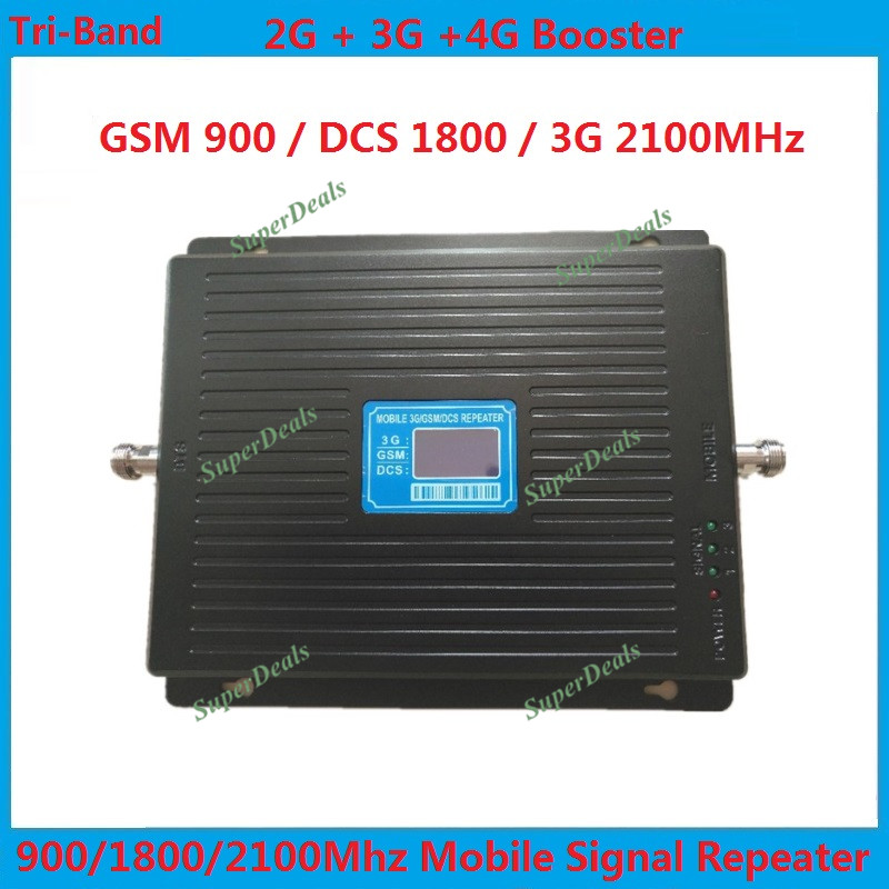 mi band 3 2g 3g 4g mobile signal repeater for lte 3g 4g cellular signal booster , Russian network coverage signal amplifier mi band 3 2g 3g 4g mobile signal repeater for lte 3g 4g cellular signal booster , Russian network coverage signal amplifier