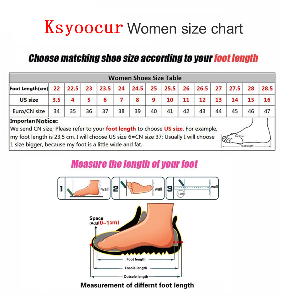 Women Shoes Q01 Ankle Boots  - AliExpress
