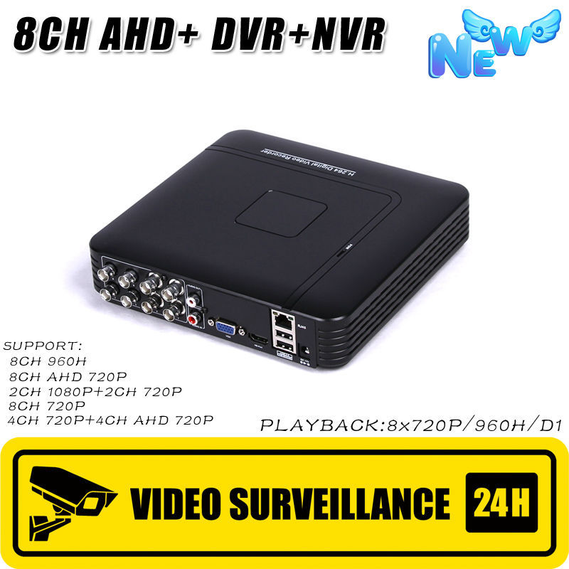 ahd видеорегистратор 16 каналовahd камеры, ahd регистратор, ahd dvr, ahd camera, ahd или ip, ahd видеорегистратор, ahd tecsar hdvr neo-futurist, ahd 2000, ahd по витой паре, ahd видеорегистратор 16 каналов, ahd википедия, ahd или tvi, ahd формат, ahd 1080p, ahd nh, ahd 2.0, ahd subtitles maker pro, ahd 4mp, ahd 1080n, ahd 720p
