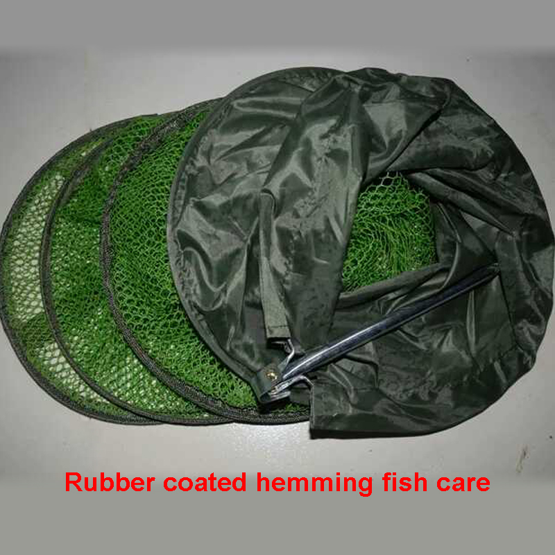 High Quality nylon fishing net