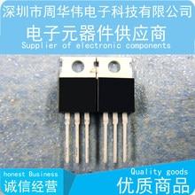 IRF840PBF IRF840 TO-220 original Novo 500 V 8A DYDZ2 oferta especial -- 10-300 peça {Frete Grátis}