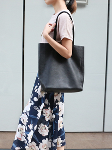 Image 5 - NMD сумки на плечо из натуральной кожи для женщин, роскошные сумки, женские сумки, дизайнерские модные мягкие сумки с большой подкладкой