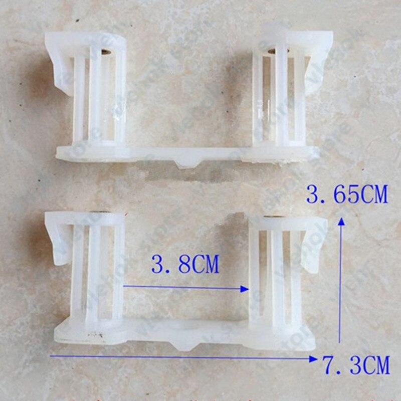 FOOT Replace For MAKITA BO4510 410918-1 BO4561 BO4554 BO4553 9035D 9035 BO4563 BO4560 BO4550 9035DW Power Tool Accessories  Part