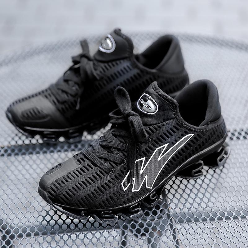 black white (6)