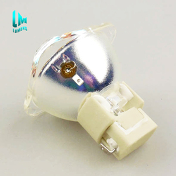 High quality TLPLV9 Replacement Projector Lamp bare bulb for TOSHIBA SP1 / TDP-SP1 / TDP-SP1U with 180 days warranty