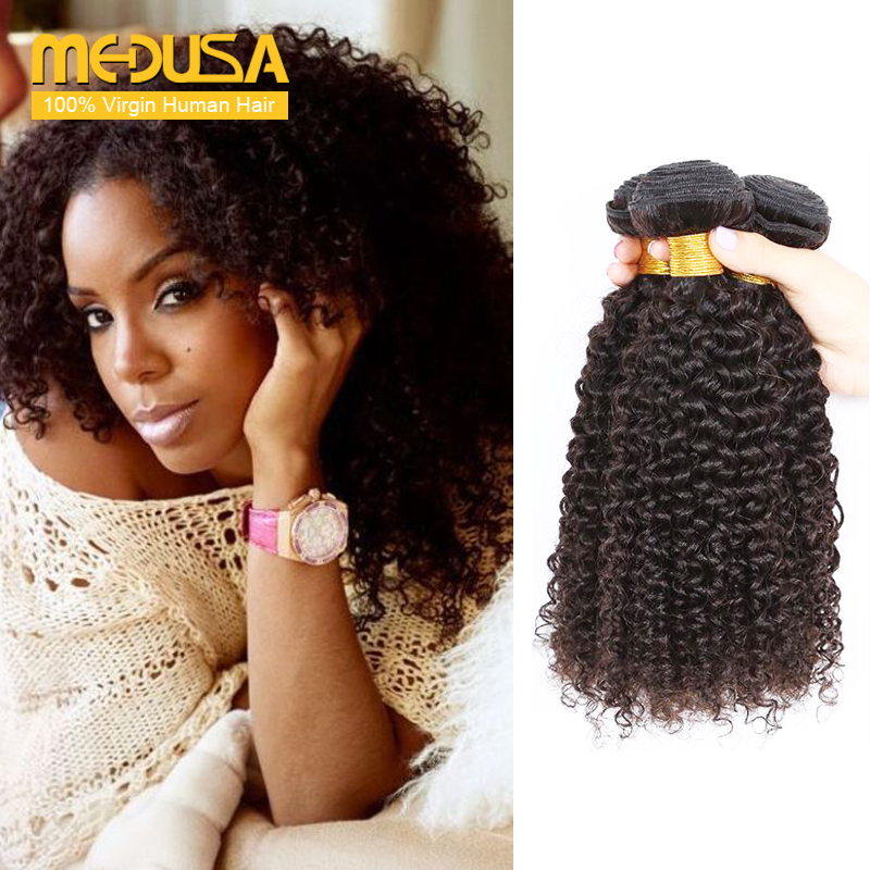 8a Crochet Curly Hair Extensions Best Mongolian Kinky Curly Hair
