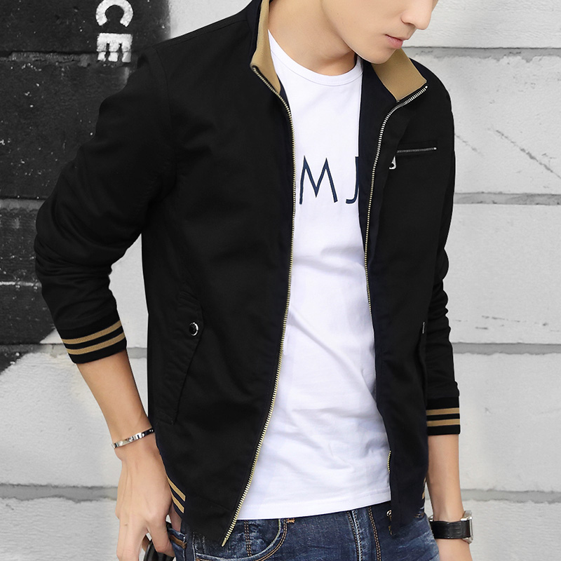 Cheap Wholesale 2019 New Autumn Winter Hot Selling Men's Fashion Casual Ladies Work Wear Nice Jacket MP326