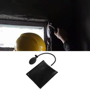 Насос Клин Слесарные Инструменты Авто Воздушный Клин подушка безопасности замок выбор Набор Открытый Автомобильный Дверной замок ручные инструменты
