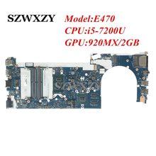 Lenovo Thinkpad E470 Promotion-Shop for Promotional Lenovo