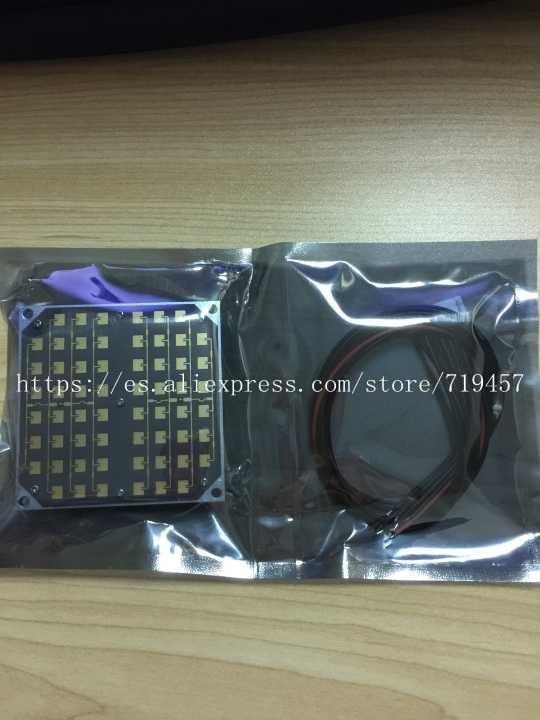 LIVRAISON GRATUITE % 100 NOUVEAU CFK402B-KIT 24 GHZ k-bande Micro-ondes capteur de vitesse radar