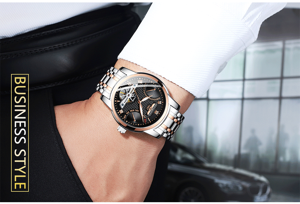 HAIQIN Men's watches Mens Watches top brand luxury Automatic mechanical sport watch men wirstwatch Tourbillon Reloj hombres 2020 HTB1VSNdaEzrK1RjSspmq6AOdFXaZ
