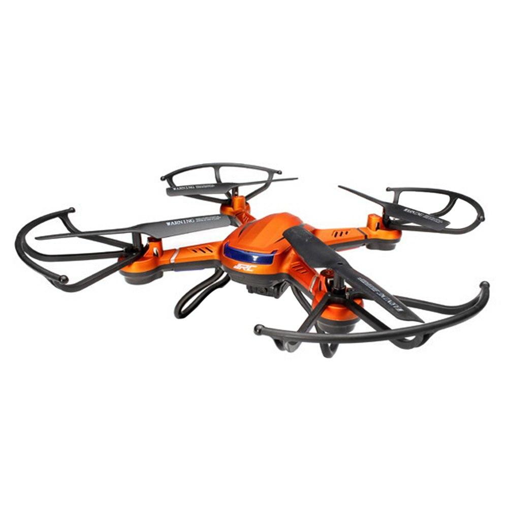 JJRC H12C 6 Achse Headless Modus 2,4G 4CH RC Quadcopter 360 Grad Rollover UFO Hubschrauber Berufs Drohne Eders 5.0MP HD Kamera - 4