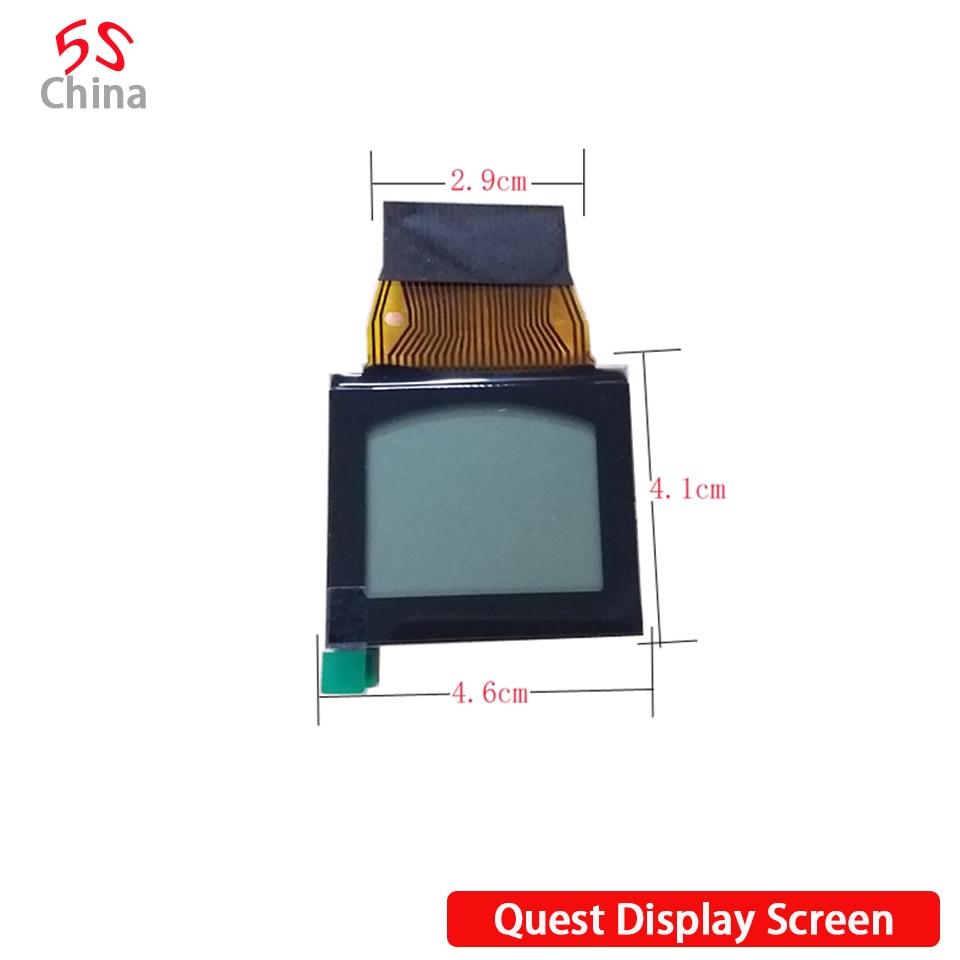 Wholesale Car Vdo Lcd Display Screen Pixel Repair Cluster