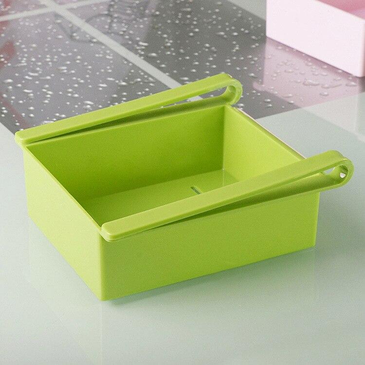 Green 16.5x15.5x7cm