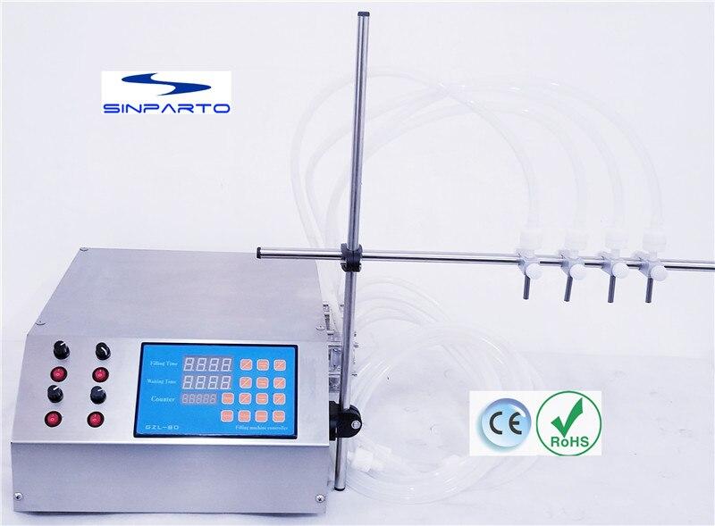 HTB1VSPPmlDH8KJjy1zeq6xjepXau - 2018 new digital control liquid filling equipment for small business peristaltic pump filling machine 0.5-500ml/min with 4 heads