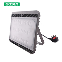Led Flood Light 30W 50W 70W 100W 110V 220V Refletor Led Waterproof IP65 Floodlight Spotlight