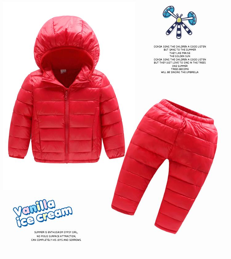 snowsuit parks kids girl 3