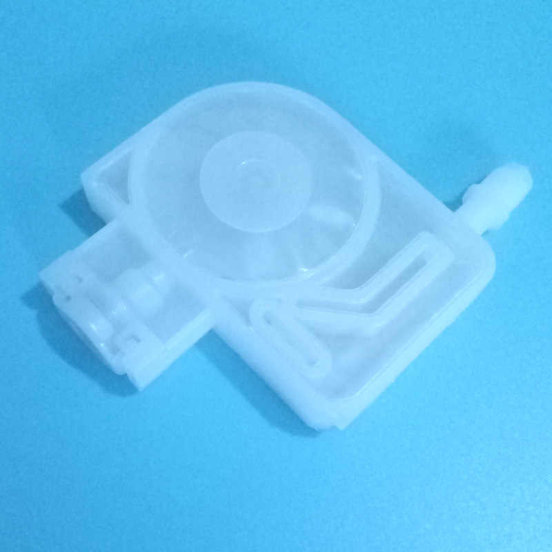 DX5 Print Head Peredam untuk Epson Stylus Proii 4000 4400 4800 7400 7800 9400 9800 4450 4880 7450 7880 9450 9880 Foto Mesin