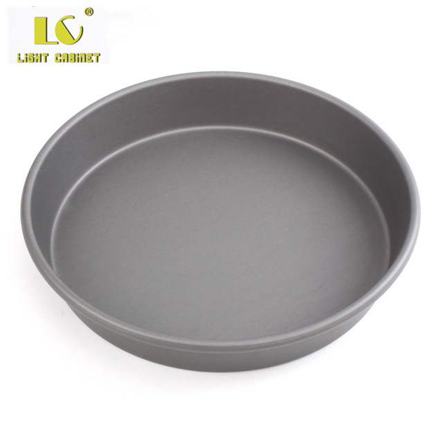 sc 1 st  AliExpress.com & Buy aluminum pie pan and get free shipping on AliExpress.com
