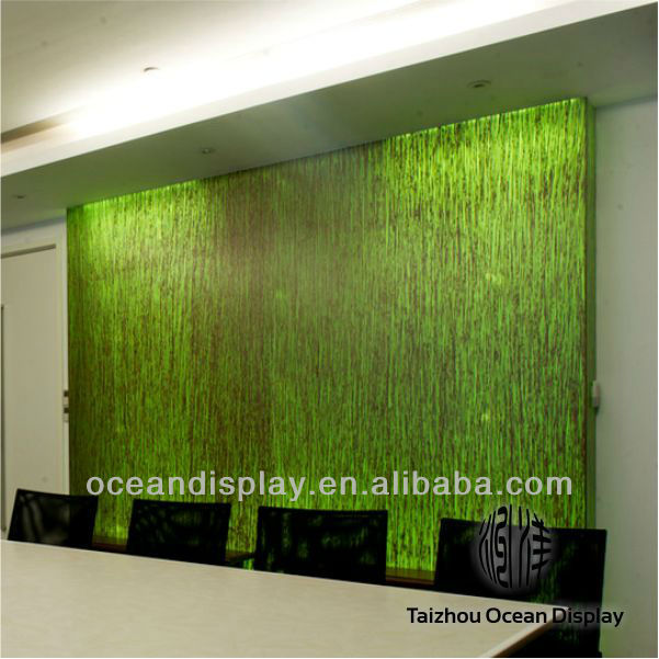 Translucent Resin Panel Maryland : New design translucent resin panel eco panels