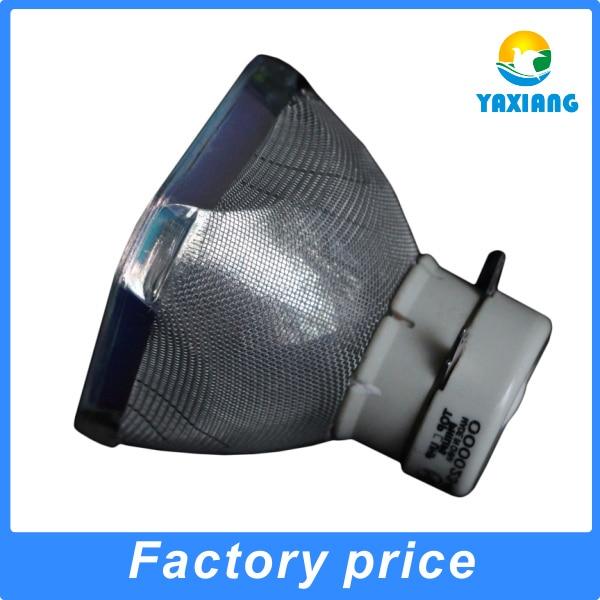 ФОТО Original projector lamp bulb 78-6972-0008-3 for 3M X30 X30N X31 X35N X36 X46 , ETC