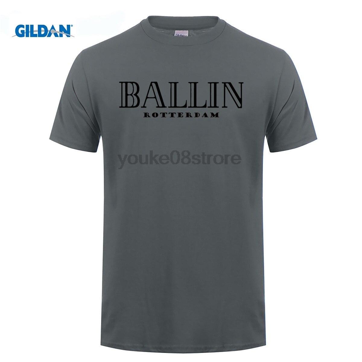 t shirt printen rotterdam