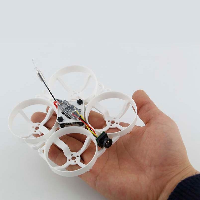 Propeller Mini BGN