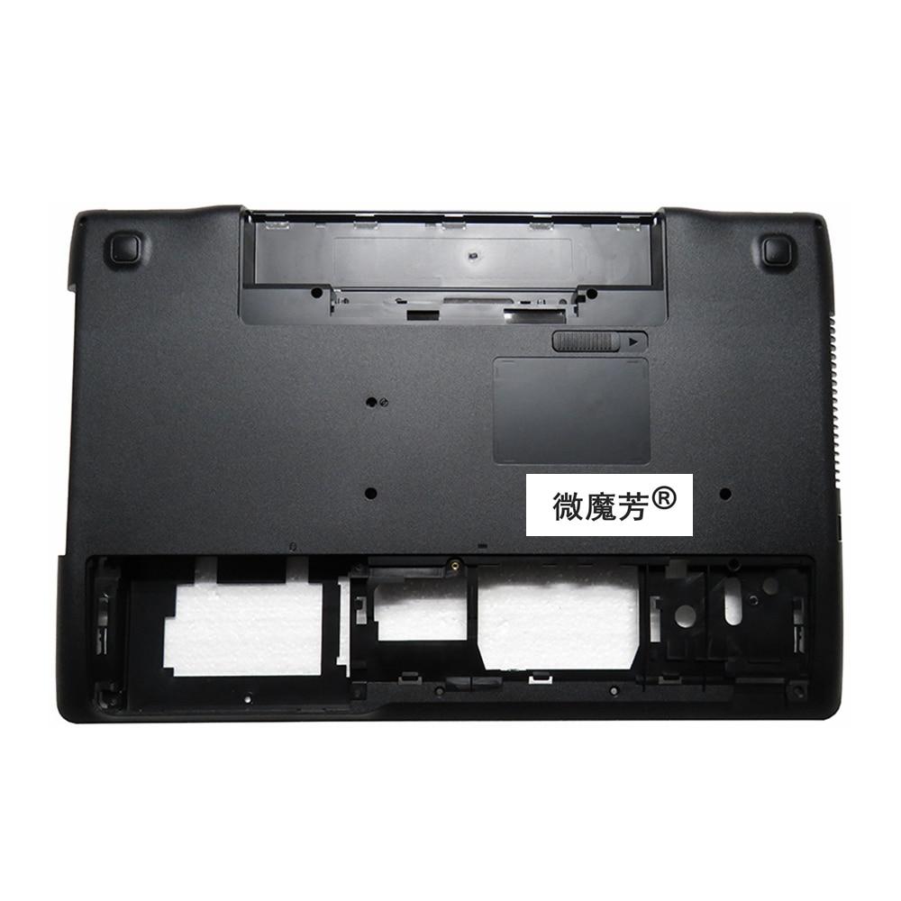 NEW Laptop Bottom Base Case Cover For Asus N56 N56SL N56VM N56V 13GN9J1AP010-1 13GN9J1AP020-1