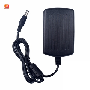 Image 3 - 14V 2A Universal AC 100V 240V DC Adapter Power Supply 14V 1.5A 2A 28W Transformer Travel Power Adapter Wall Changer 5.5*2.5mm