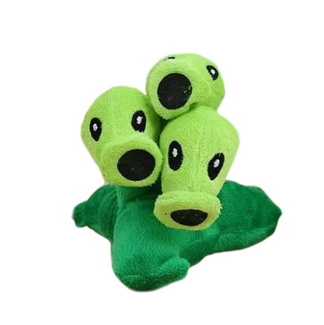 1pc-20-styles-13-20cm-Plants-vs-Zombies-plush-toy-stuffed-soft-Plush-pendant-games-dolls.jpg_640x640 (14)