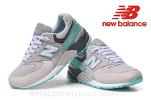 83b6783daf02 NEW BALANCE MS2018 NB999 Women And Men Shoes Mesh ventilation Lightweight  Outdoor Athletic Shoes Big size