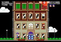 Fix It Felix - Sega Mega Drive For Genesis 3