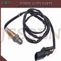 Hohe Qualität Lambda Sauerstoff Sensor Für Jetta 1.8L-L4 GOLF Beetle Skoda 99-05 Keine #0 258 007 351 0258007351 1K0998262D 234-5112