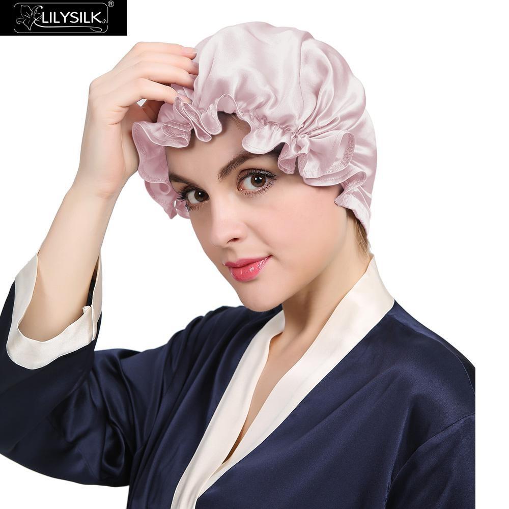 1000-light-plum-classy-silk-sleeping-cap-01