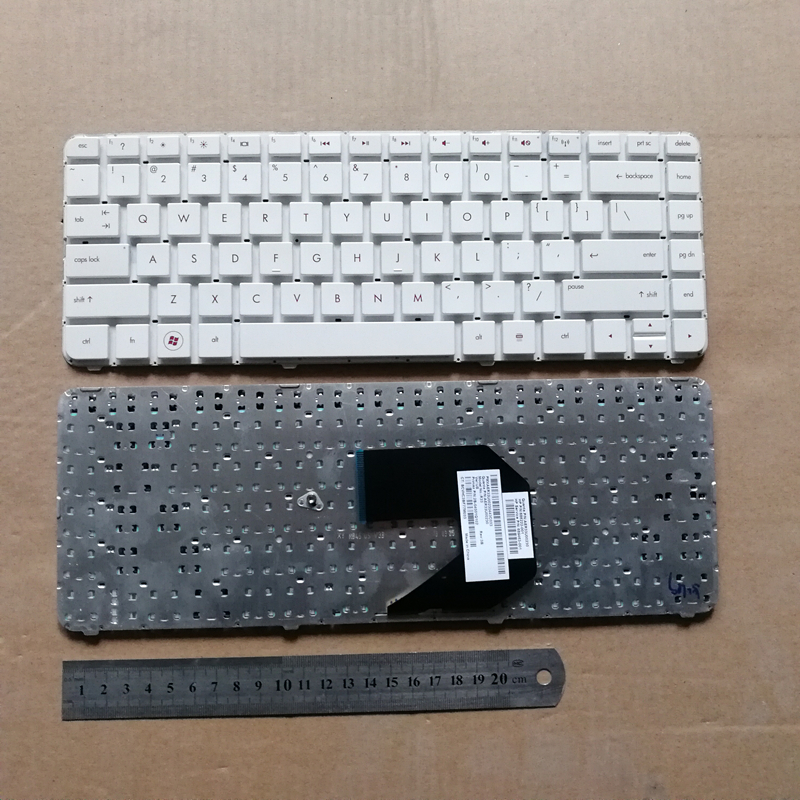 US new laptop keyboard for HP Pavilion G4-2000 g4 2051xx 2149se 2169se 2189ca 2235dx 2275dx AER33U00230 English white