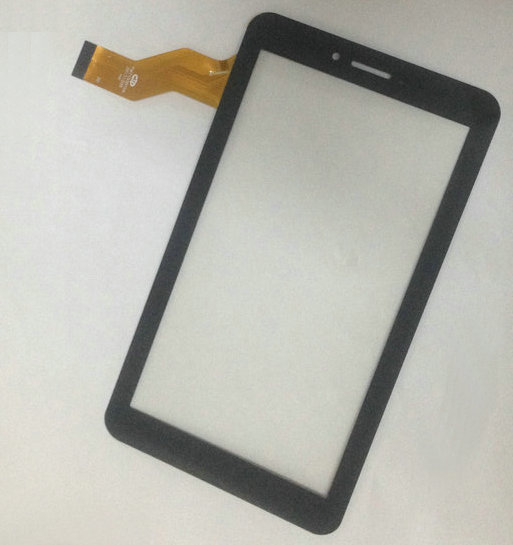Witblue New For 7 Touch Screen Irbis TX75 3G TX74 TX55 TX72 TX45 Irbis TX71 Tablet Touch Panel Digitizer Sensor Free ship new touch screen digitizer for 7 irbis tz49 3g irbis tz42 3g tablet capacitive panel glass sensor replacement free shipping