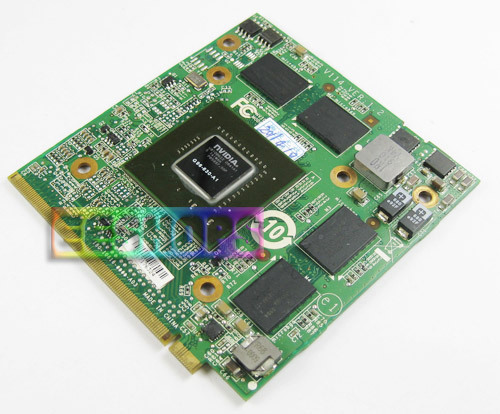 for Acer Aspire 5530G 7730G 5930G 5720G Laptop Graphics Video Card nVidia GeForce 9600M GT GDDR3 512MB MXM G96-630-A1 VGA Board 4gb pc2 5300s ddr2 667 667mhz ddr2 laptop memory cl5 0 sodimm notebook ram non ecc 200pin 2rx16 low density