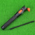 KELUSHI 25 unids FTTH kit de herramientas de soldadura de Fusión En Caliente con HS-30 Cleaver 10 mW Localizador Visual de Fallos y medidor de potencia de fibra de extracción herramienta