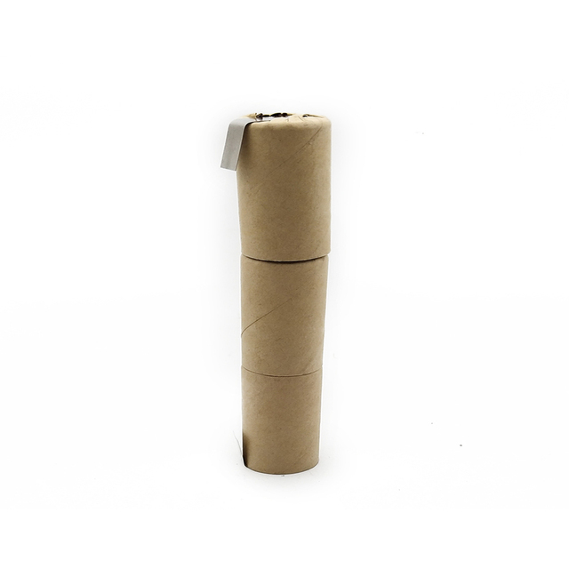 4/5SC 3000mAh for Bosch 3.6V Ni MH Battery pack CD  2607335062 20091609203 P68 for self-installation